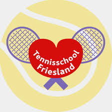 Tennisschool Friesland